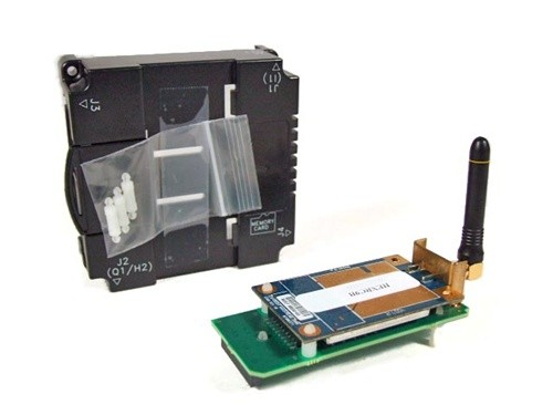 900MHz RF Modem Interface