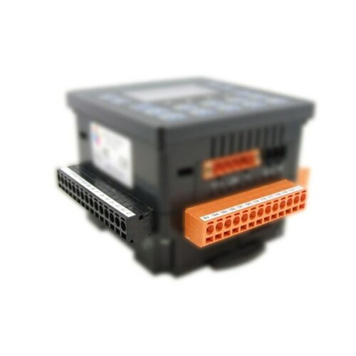 Alternate I/O Terminal Block for Model 102-105