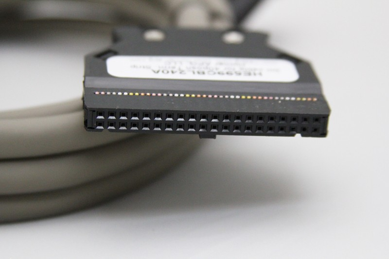 40 Pin, 2.0m Expansion Cable - SmartLink