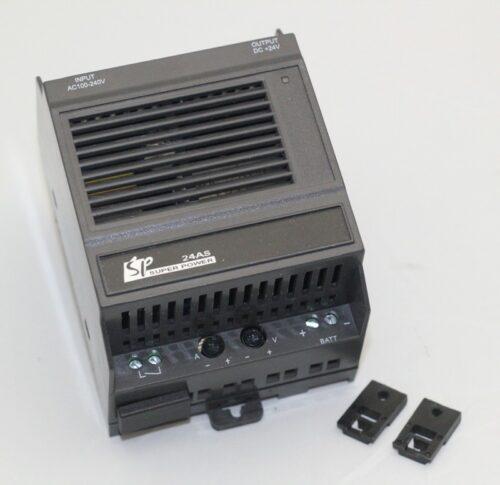 36 Watt Power Supply - XL Series