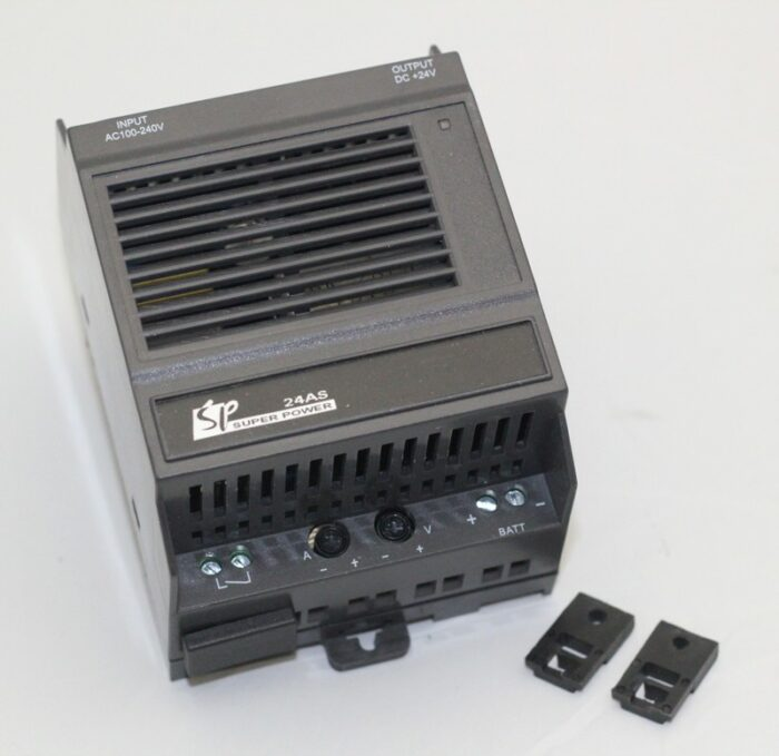 36 Watt Power Supply - XL Series