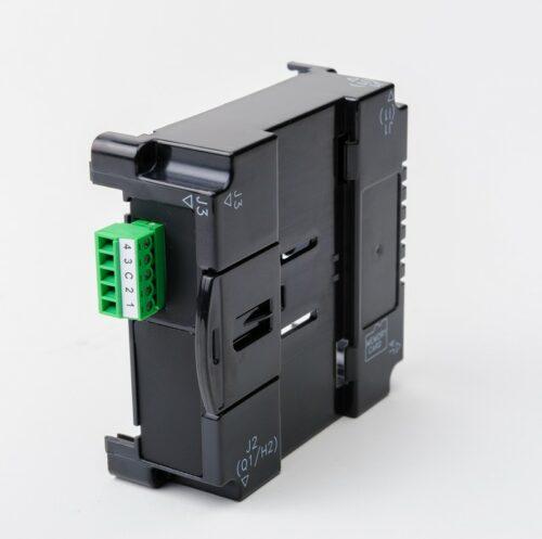 2 Channel Analog Output I/O Option Kit