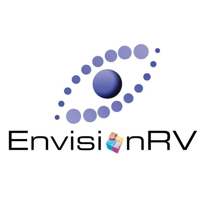 Cscape Envision RV