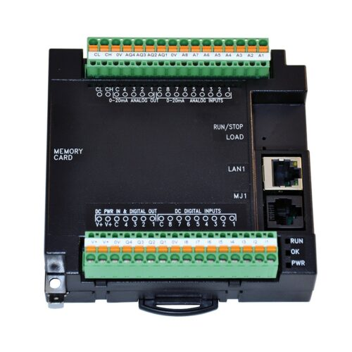RCC RCC 500x500 rx371 color touch ocs rugged, modular horner xl4 wiring diagram at creativeand.co