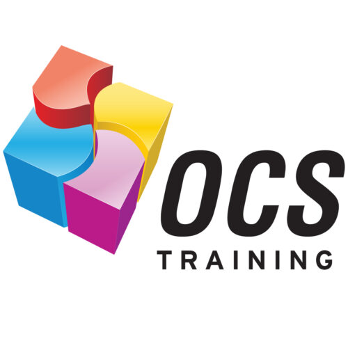 OCS Training