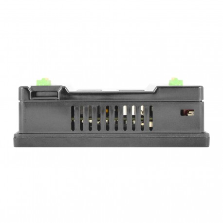 x5 6 x5 series ocs built in logic engine, networking, high speed i o horner xl4 wiring diagram at nearapp.co