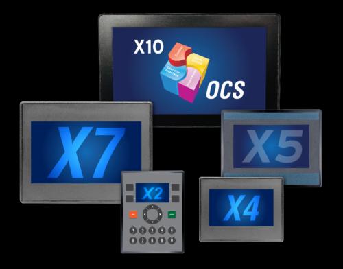 Micro OCS Series